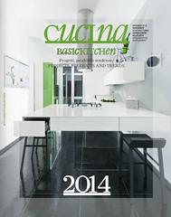 Annual-Cucina-2014