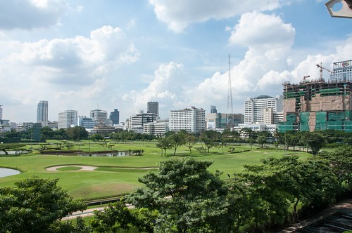 """Bangkok • <a style=""""font-size:0.8em;"""" href=""""http://www.flickr.com/photos/63093989@N06/16305520181/"""" target=""""_blank"""">View on Flickr</a>"""