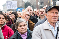 VX2_8290 (Vancho Djambaski) Tags: freedom media speech tomislav vanco kezo dzambaski kezarovski