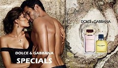 Discount Perfumes and Cologne up to 70% off at Discount Perfumes Outlet. Dolce & Gabbana http://ift.tt/1rBTxxn