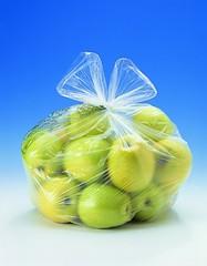 BOLSAPO (juanmedina9) Tags: gratis bolsas guantes supermercados frutera dispensadores bolsaguante