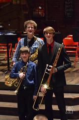DSC_5515.jpg (colebg) Tags: concert grant band jazz coolidge owen logan 2015 gchs