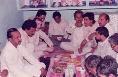 IMG_0169 (J P Agarwal ww.jaiprakashagarwal.com New Delhi Ind) Tags: new india j gate delhi p bharti naeem agarwal ajmeri niyariyan