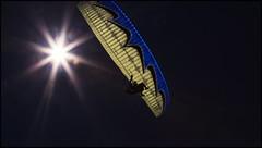 _SG_2016_05_0001_IMG_1417 (_SG_) Tags: sky mountain alps nature berg rock landscape schweiz rocks suisse natur himmel first berge summit grindelwald fels alpen peaks landschaft berner interlaken bernese felsen bergstation oberland mountainpeaks mountainpeak schwarzhorn bergmassiv firstbahn