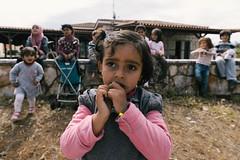DSC_6539.JPG (Spiros Vathis) Tags: kodak refugees greece 160 portra160nc 160nc ελλάδα mirsini vsco myrsini ηλεία μυρσίνη πρόσφυγεσ vscofilm
