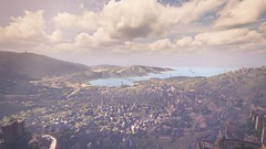 Uncharted 4_ A Thiefs End_20160514190446 (mare037) Tags: playstation u4 ps4 uncharted