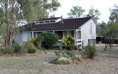 766 Trevallyn Road, Barraba NSW