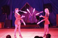 2016_Jay_Millers_0493 (SJM_1974) Tags: circus juggling zsofiajakab monikamagyar