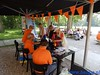 "2016-06-04  KIWANIS Paleizen wandeltocht 36 Km  (138) • <a style=""font-size:0.8em;"" href=""http://www.flickr.com/photos/118469228@N03/26928019824/"" target=""_blank"">View on Flickr</a>"