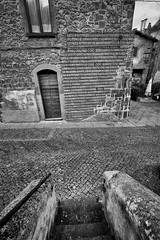 hate (brucexxit) Tags: italia medieval medievale viterbo lazio tuscia altolazio