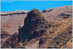 DSC_0227 (tonydg57) Tags: del torre campania napoli vesuvio vulcano pompei ercolano greco
