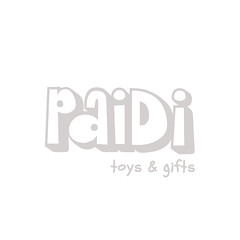 PAIDI #Wip (Abel Snchez.) Tags: test kids logo toys design graphicdesign letters lettering saltillo logotype