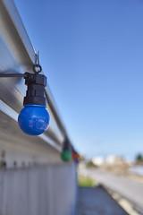 Bulb (Stueyman) Tags: zeiss sony au australia wa 24mm alpha fremantle za westernaustralia a6000
