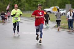 IMG_3293eFB (Kiwibrit - *Michelle*) Tags: school for high maine travis augusta miles mills 5k 2016 cony 053016