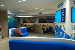 DSC_0468 (smebankingclub) Tags: branch bank tbilisi banking sme tbcbank
