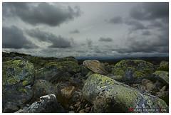 Norway - Storfjellet (mikael.heinrichson) Tags: norway wow norge norwegen flickrunitedaward flickrtravelaward mikaelheinrichson