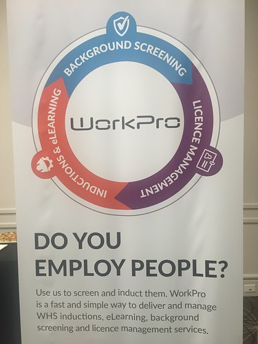 """WorkPro Banner • <a style=""""font-size:0.8em;"""" href=""""http://www.flickr.com/photos/143435186@N07/27182841872/"""" target=""""_blank"""">View on Flickr</a>"""