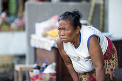 Bali (yksoon) Tags: bali canon eos 6d canonef135mmf20lusm canoneos6d
