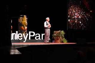 TEDxStanleyPark 2016-7241