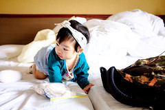 !!!! (Steve Wan^_______________,^) Tags: trip family love june hotel may fujifilm okinawa familytrip okinawan 2016 daiwa    x100t