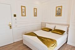 double-room-deluxe-alberghi-tirana