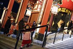 Journey to the North (michaelvito) Tags: japan transitorienteddevelopment urbanplanning urbanism walkability placemaking thirdplace streetphotography 日本 都市計画 街づくり まちづくり アーバニズム likeafishinwatercom
