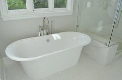 tub 01