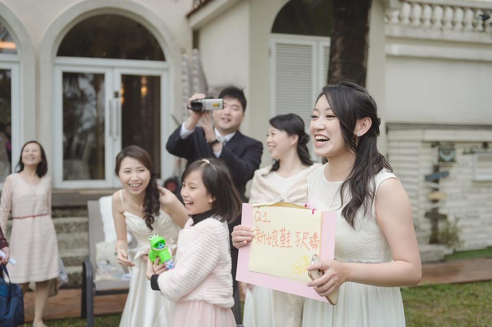 婚禮攝影-台南台南商務會館戶外婚禮-0008