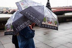 _DSF0324 (travelstreetmodel) Tags: london rain umbrella thames damp protection cover fujixt1 fuji23mm