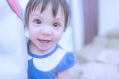 KUN_4727 () Tags: baby cute kids children nikon child f14 g wide happiness kawaii littlegirl 24mm  extendedfamily      playinggame lovefamily 2414   d3s   nikonafsnikkor24mmf14ged 2016201606