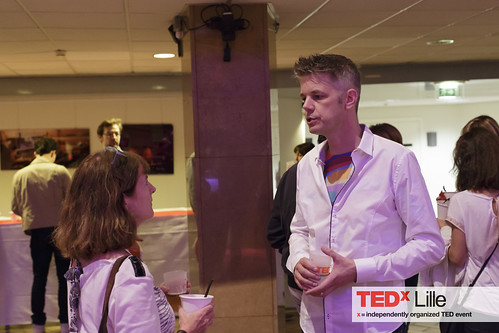 "TEDxLille 2016 • <a style=""font-size:0.8em;"" href=""http://www.flickr.com/photos/119477527@N03/27594199362/"" target=""_blank"">View on Flickr</a>"