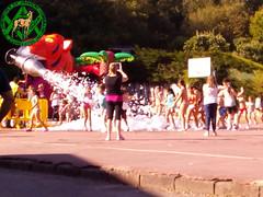 IMG_20160611_190433 (Vila do Arenteiro) Tags: school do vila pupils pais diversin alumnos convivencia 2016 talleres colexio xogos arenteiro xornada
