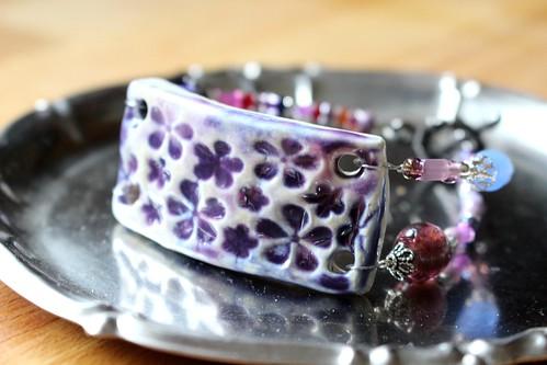 High Tea Gypsy Jewelry