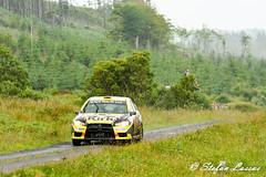 DSC_7417 (Salmix_ie) Tags: park ireland car sport club hotel championship nikon rally sunday border july stages lee motor 10th nikkor pallets connacht motorsport sligo 2016 d7100 pacenotes