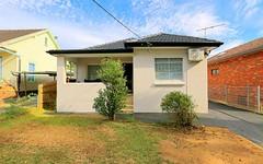 4 Allawah Avenue, Sefton NSW
