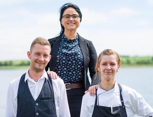 købsmandsgaarden-21-06-2016-297