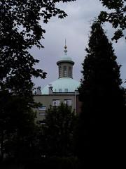 biskupi (Grazka-M-T) Tags: view