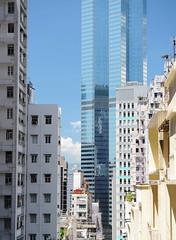 WEE_8638 (wee_photo) Tags: wee ff fx hongkong hk