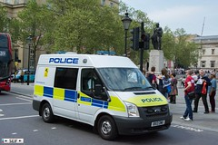 Ford transit London 2016 (seifracing) Tags: ford transit london 2016 seifracing spotting services cops cars car vehicles van voiture vans police polizei polizia policia polis policie politie traffic transport britain brigade british world emergency europe