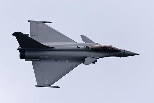 Dassault Rafale M - 15