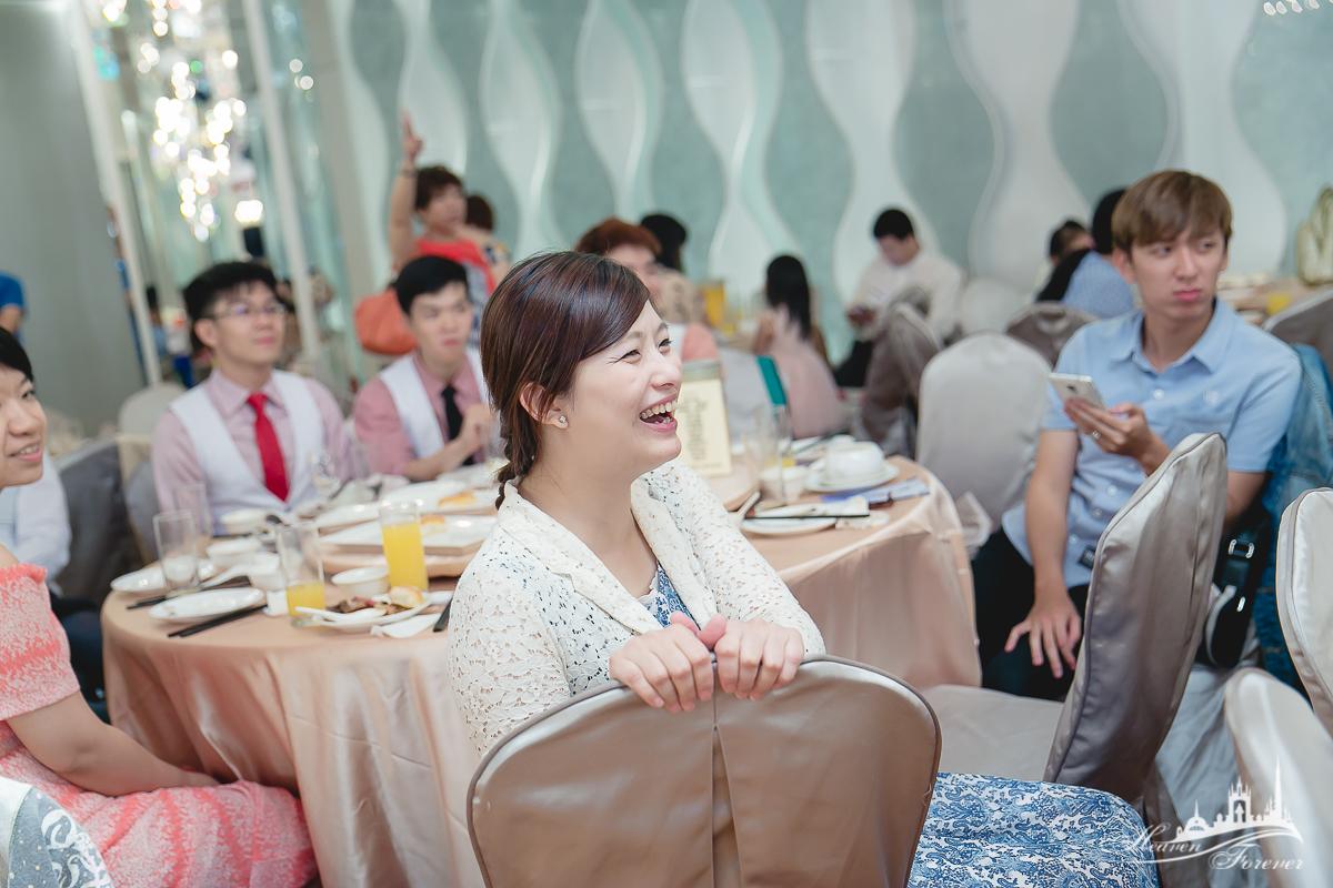 婚攝_中和_晶宴會館_0174.jpg