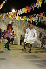 Quadrilha dos Casais 104 (vandevoern) Tags: homem mulher festa alegria dana vandevoern bacabal maranho brasil festasjuninas