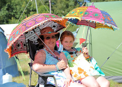 2016.08.26-Fri-PK-GB16-32 (Greenbelt Festival Official Pictures) Tags: greenbelt boughtonhouse event festival gb16 greenbelt2016 kettering official uk campsite umbrella parasol