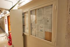 Deluxe Film Processing Labs_37 (Landie_Man) Tags: none deluxe film processing labs london denham movie movies laboratory science industrt industry media factory urbex urbanexploration urban urbanexplore urbexing