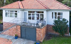 164 Cardiff Rd, Elermore Vale NSW