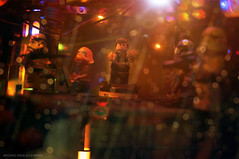 """HAN SOLO FROZEN IN CARBONITE"" (Jose Antonio Hidalgo Jimenez) Tags: starwars    jynerso rogueone rogeonestarwars planetajedha jedhaplanet hothbase milleniumfalcon jakku jakkuplanet shotdownfighter hansolohothplanet dioramalego diorama maquetastarwars dioramastarwars dioramahoth dioramatatooine dioramaendor battleofhoth battlefronthothplanet baseeco endor themoonofendor endorplanet winterinendor endorwinter snowendor laguerradelasgalaxias legion501 atat starkiller speederbike battlefront starwarsdisney battlefrontstarwars lanzaderaimperial imperialshuttle snowstorm snowplanet troopers imperialtroopers stormtroopers snowtroopers snowspeeder starwarsiv starwarsv mineexplosion antipersonalmine blaster sniper starwarsviii starwarsvii starwarsvi starwarslego lego maquetas starwarsdesigns starwarsart balerma almeria starwarswallpaper wallpaper macro starwarstoys nikon tatooineplanet planetatatooine"