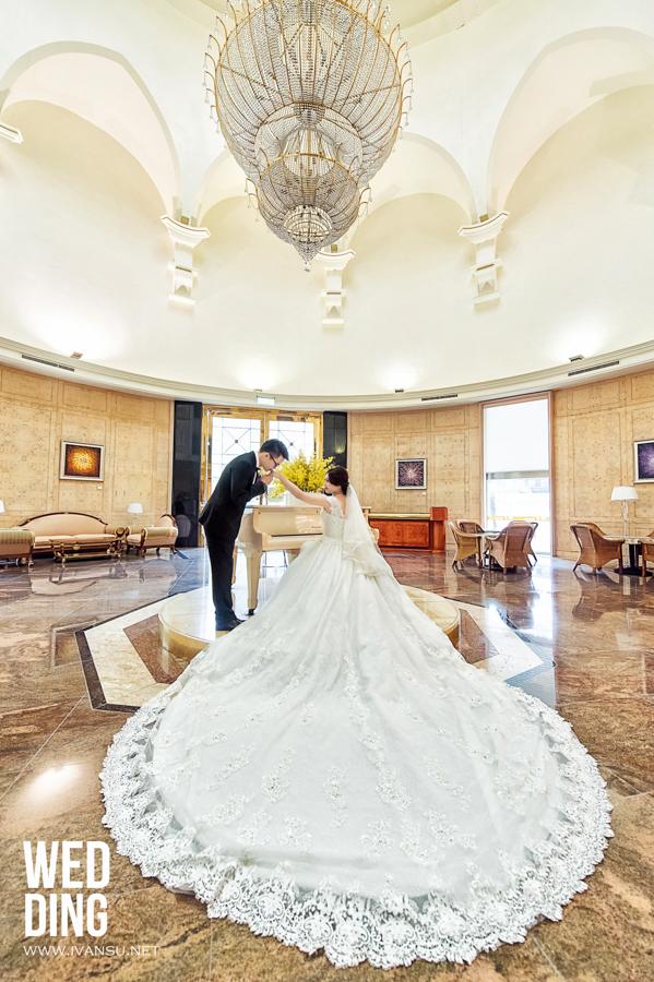 29107862114 7b74e6e8eb o - [台中婚攝]婚禮攝影@金華屋 國豪&雅淳