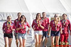 PINAKARRI (318) (FreitagsFotos) Tags: scouts pfadfinder sola 2016 laxenburg sommer sommerlager pp pfadfinderinnen sterreichs