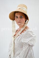 Davinia-71 (periodphotos) Tags: regency woman davinia