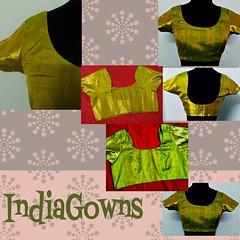 Silk blouse #indiagowns#india#gowns#indianbride#southindianwedding#indianwedding #indianweddingwear#kancheepuram#silksaree#silk#blouse#desiweddingideas#desiwedding#desistyle#indianfashion#limegreen#zari#handwoven#weddingwear#designerwear#hyderabad (indiagowns) Tags: desiweddingideas indianwedding indianbride indianweddingwear handwoven zari silksaree indiagowns indianfashion limegreen desiwedding desistyle kancheepuram blouse weddingwear india designerwear hyderabad silk southindianwedding gowns